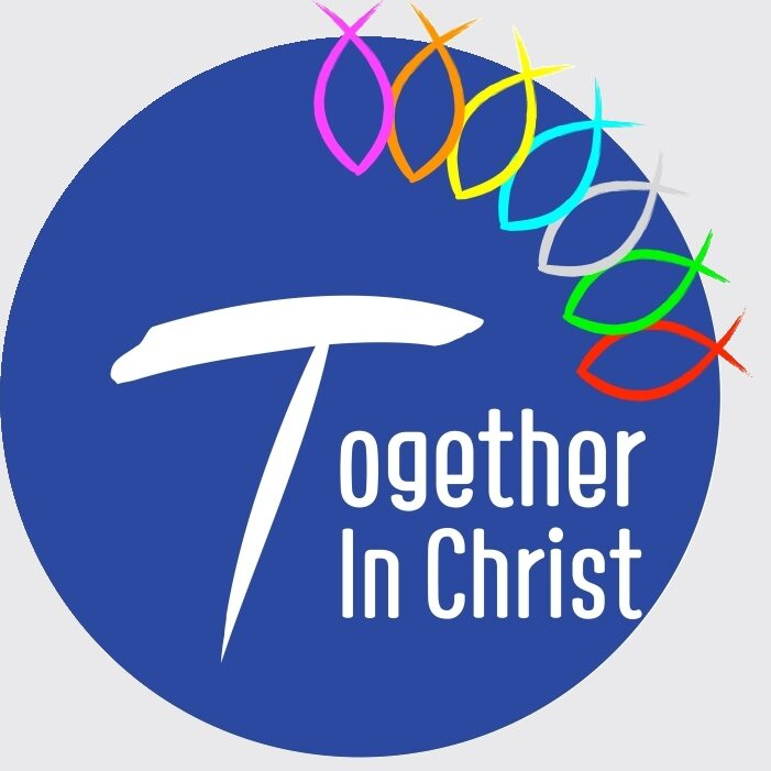 Together in Christ Lippe